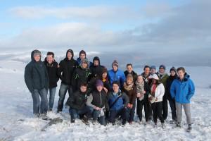 RTW Group Pic 001