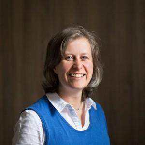Agnes Brough