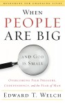 people-are-big