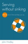 servingwithoutsinking