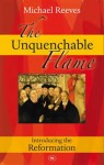 unquenchable-flame-cover-small