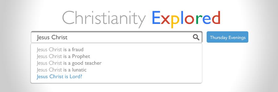 Christianity Explored Banner2016