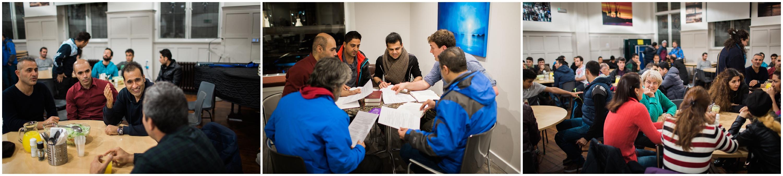 Farsi Fellowship The Tron Church Glasgow_0001