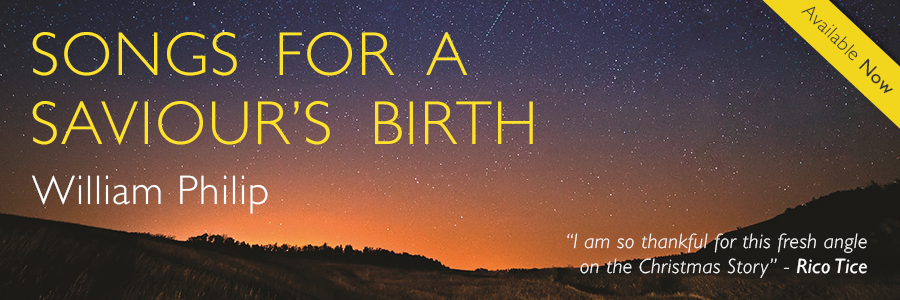 songs-for-a-saviours-birth-banner
